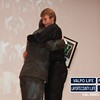 VHS_Fall_Athletics_Banquet_2012 (12)