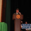 VHS_Fall_Athletics_Banquet_2012 (10)