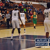 Girls-Varsity-Basketball-11-23-12-VHS-vs-MCHS (10)