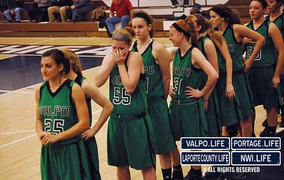 Girls-Varsity-Basketball-11-23-12-VHS-vs-MCHS (5)