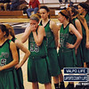 Girls-Varsity-Basketball-11-23-12-VHS-vs-MCHS (5)