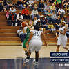 Girls-Varsity-Basketball-11-23-12-VHS-vs-MCHS (14)