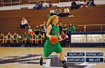 Girls-Varsity-Basketball-11-23-12-VHS-vs-MCHS (19)