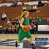 Girls-Varsity-Basketball-11-23-12-VHS-vs-MCHS (19)