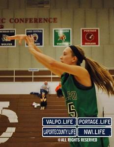 Girls-Varsity-Basketball-11-23-12-VHS-vs-MCHS (11)