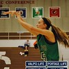 Girls-Varsity-Basketball-11-23-12-VHS-vs-MCHS (11)