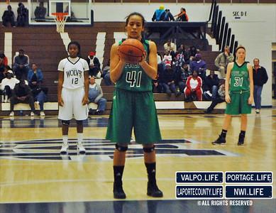 Girls-Varsity-Basketball-11-23-12-VHS-vs-MCHS (48)