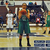 Girls-Varsity-Basketball-11-23-12-VHS-vs-MCHS (48)