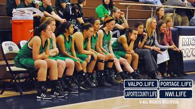 Girls-Varsity-Basketball-11-23-12-VHS-vs-MCHS (37)