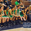 Girls-Varsity-Basketball-11-23-12-VHS-vs-MCHS (37)