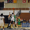 Girls-Varsity-Basketball-11-23-12-VHS-vs-MCHS (8)