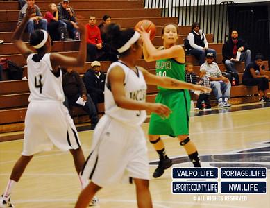 Girls-Varsity-Basketball-11-23-12-VHS-vs-MCHS (15)