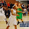 Girls-Varsity-Basketball-11-23-12-VHS-vs-MCHS (15)