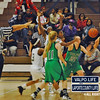 Girls-Varsity-Basketball-11-23-12-VHS-vs-MCHS (21)
