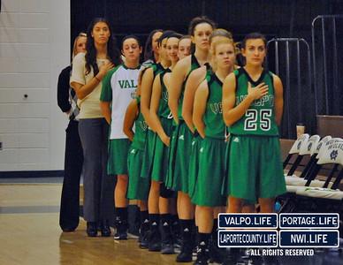 Girls-Varsity-Basketball-11-23-12-VHS-vs-MCHS (7)
