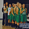 Girls-Varsity-Basketball-11-23-12-VHS-vs-MCHS (7)