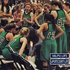 Girls-Varsity-Basketball-11-23-12-VHS-vs-MCHS (46)