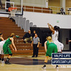 Girls-Varsity-Basketball-11-23-12-VHS-vs-MCHS (20)