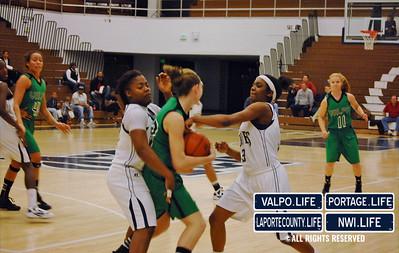 Girls-Varsity-Basketball-11-23-12-VHS-vs-MCHS (16)