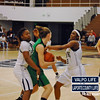 Girls-Varsity-Basketball-11-23-12-VHS-vs-MCHS (16)