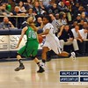 Girls-Varsity-Basketball-11-23-12-VHS-vs-MCHS (22)