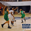Girls-Varsity-Basketball-11-23-12-VHS-vs-MCHS (17)