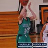 VHS-vs-LHS-Girls-Basketball-12-14-12 (85)