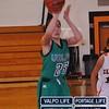 VHS-vs-LHS-Girls-Basketball-12-14-12 (85)