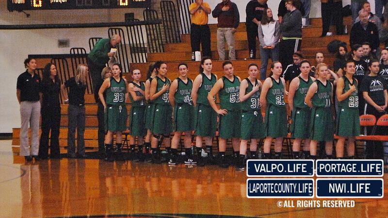 VHS-vs-LHS-Girls-Basketball-12-14-12 (29)