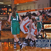VHS-vs-LHS-Girls-Basketball-12-14-12 (10)