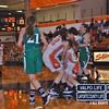 VHS-vs-LHS-Girls-Basketball-12-14-12 (10)