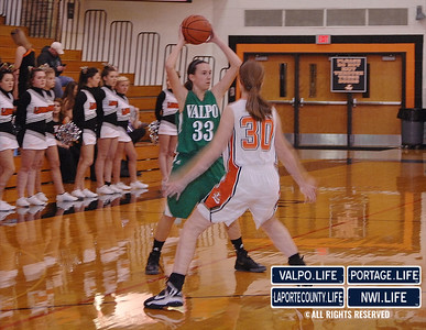VHS-vs-LHS-Girls-Basketball-12-14-12 (1)