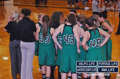 VHS-vs-LHS-Girls-Basketball-12-14-12 (75)
