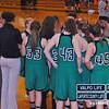 VHS-vs-LHS-Girls-Basketball-12-14-12 (75)