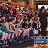 VHS-vs-LHS-Girls-Basketball-12-14-12 (83)