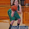 VHS-vs-LHS-Girls-Basketball-12-14-12 (86)