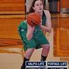 VHS-vs-LHS-Girls-Basketball-12-14-12 (86)