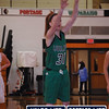 VHS-vs-LHS-Girls-Basketball-12-14-12 (70)