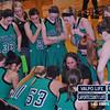 VHS-vs-LHS-Girls-Basketball-12-14-12 (71)