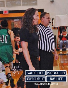 VHS-vs-LHS-Girls-Basketball-12-14-12 (69)