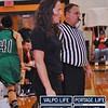 VHS-vs-LHS-Girls-Basketball-12-14-12 (69)