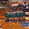 VHS-vs-LHS-Girls-Basketball-12-14-12 (26)