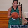 VHS-vs-LHS-Girls-Basketball-12-14-12 (82)