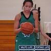 VHS-vs-LHS-Girls-Basketball-12-14-12 (82)