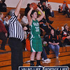 VHS-vs-LHS-Girls-Basketball-12-14-12 (19)