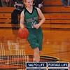 VHS-vs-LHS-Girls-Basketball-12-14-12 (73)