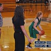 VHS-vs-LHS-Girls-Basketball-12-14-12 (72)