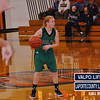 VHS-vs-LHS-Girls-Basketball-12-14-12 (74)