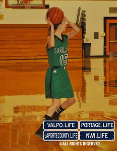 VHS-vs-LHS-Girls-Basketball-12-14-12 (36)