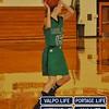 VHS-vs-LHS-Girls-Basketball-12-14-12 (36)